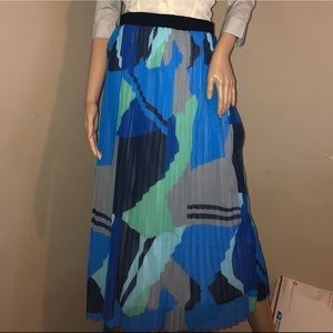 Dresses & Skirts - Brand new. Elastic skirts.  Size 3XL